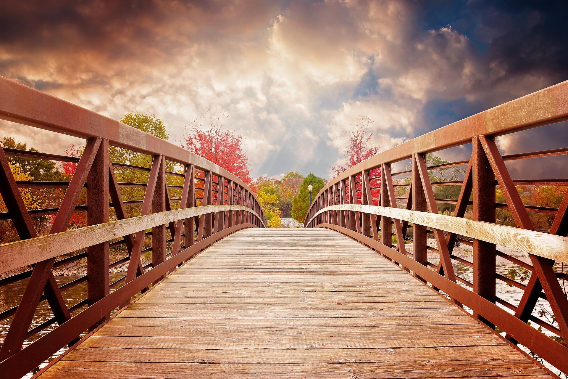 bridge-1385938_1920