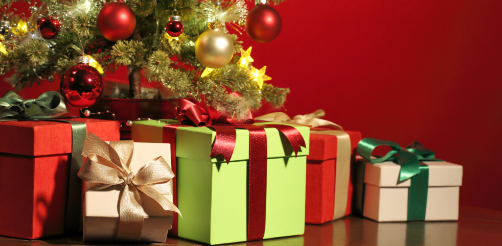christmas-presents
